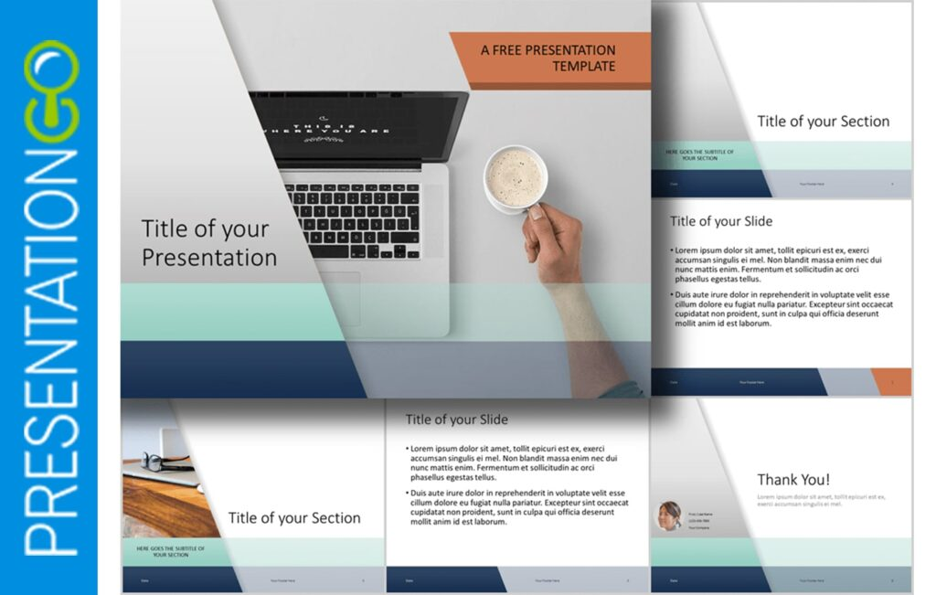 Download template ppt terbaik dan gratis di Presentation Go