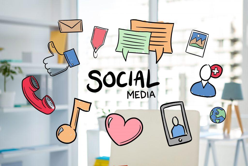 4 Cara Simpel Membuat Sosial Media Marketing yang Menarik