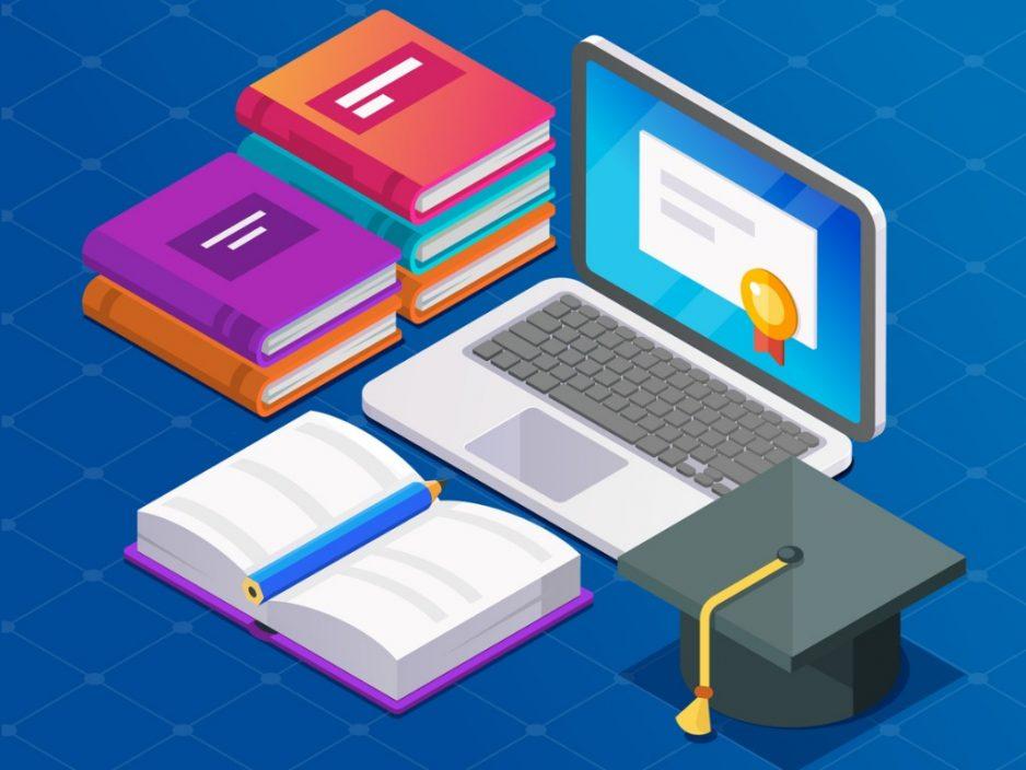 3 Alasan Kenapa Banyak yang Menggunakan Jasa Skripsi