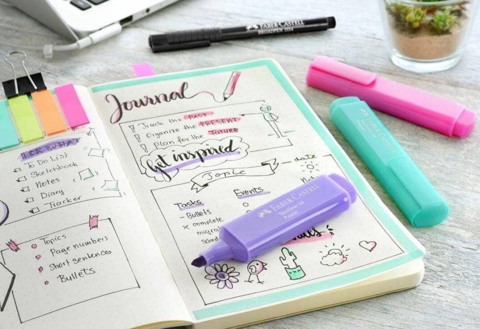 3 Cara Mudah Membuat Jurnal dari Skripsi, Tesis, dan Disertasi
