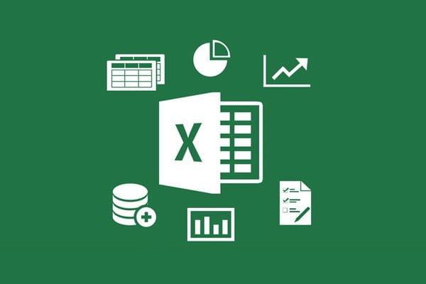 Input data kuesioner ke Ms Excel dengan mudah.