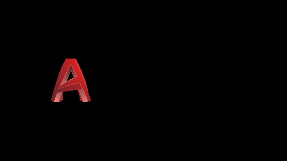 Mengenal Perintah dan Fungsi pada AutoCAD