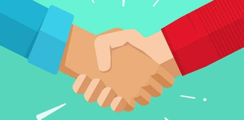 5 Tips Agar Proposal Menarik Dimata Sponsor