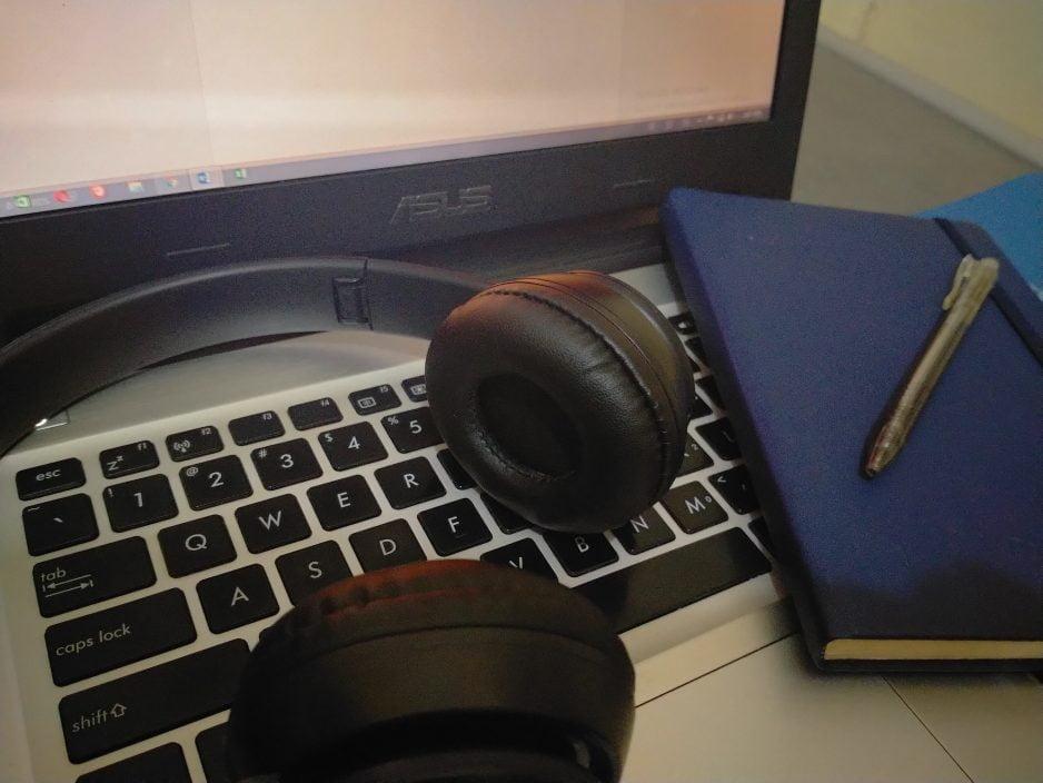 Jasa Pengetikan Verbatim/Transkrip di Bogor