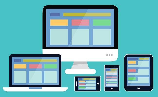 Tahap-Tahap Websitemu Bisa Menghasilkan Cuan dengan Cepat