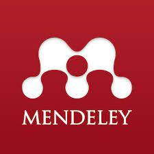 Kemudahan Membuat Referensi Menggunakan Aplikasi Mendeley