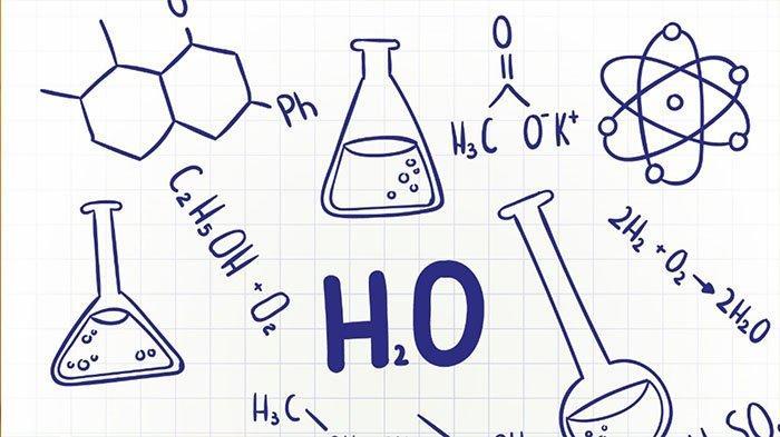 Yuk Kenalan Sama Jurusan Kimia!