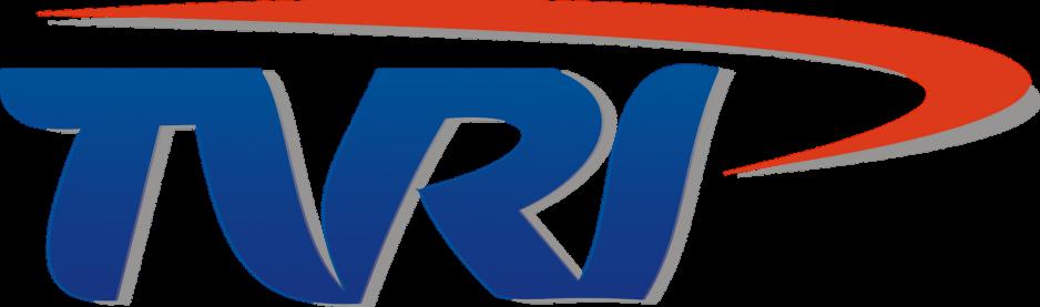 Belajar Dari TVRI Dalam Membangun Media Relations