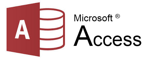 Microsoft Access : Database Software and Applications