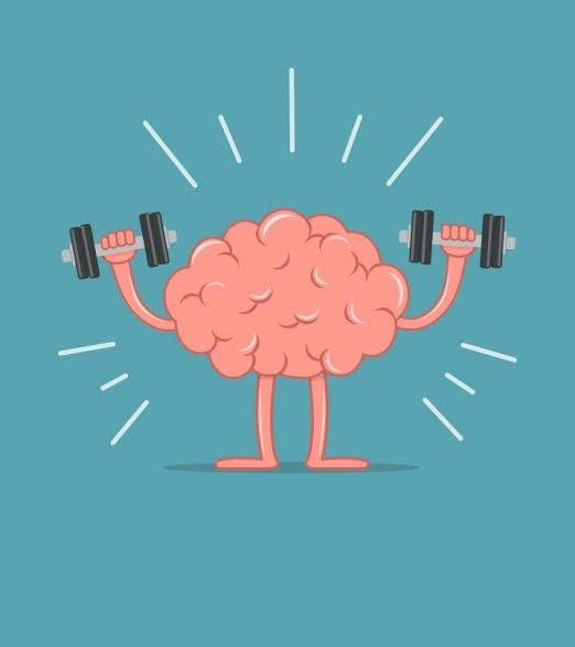 Penerapan Brain Gym Pada Pembelajaran Bahasa Inggris Usia Dini