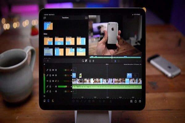 List Website Video Gratis Tanpa Hak Cipta, Berikut Rekomendasinya!