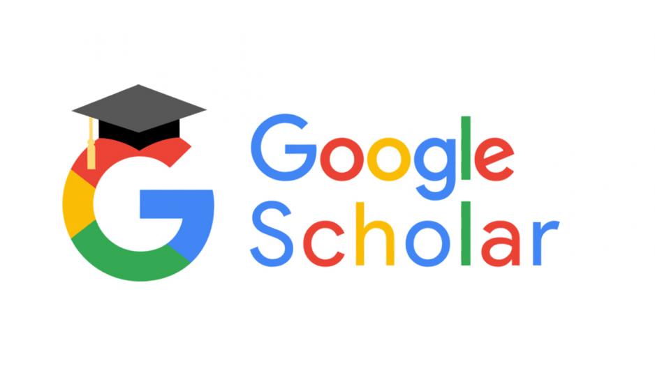 Mengenal Apa Itu Google Scholar Beserta Manfaatnya dalam Kehidupan